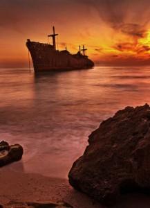 کشتی-یونانی-جزیره-کیش160